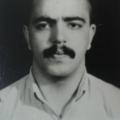 سعید احمدی[مدیر روابط عمومی]