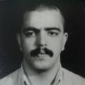 سعید احمدی[ناظر و مدیر روابط عمومی]